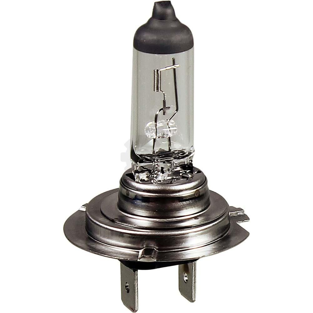 05-11 inkl Scheinwerfer Set für VW Passat 3C B6 Bj Motoren Philips H7+H7+30/%