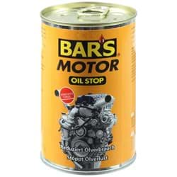 Bild von Dr.Wack Bar´s BARS Oil Stop 150g Ölverluststop Ölleckstop Oil Stop Additiv