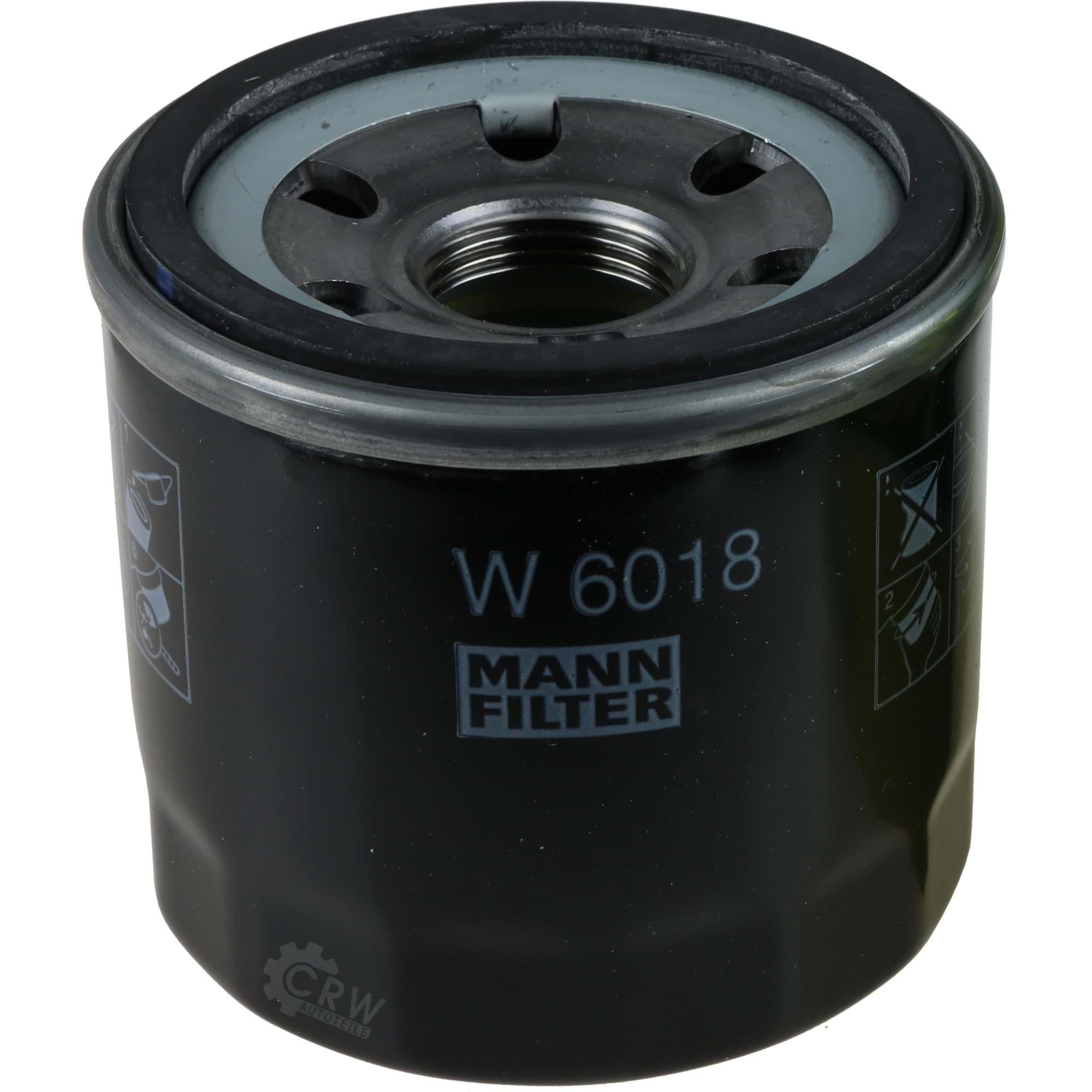 Durchmesser 3 mm 55 kg Verzinkter Stahl L/änge 2,5 m Chapuis LVBS3 Geschwei/ßte kurzgliedrige Kette