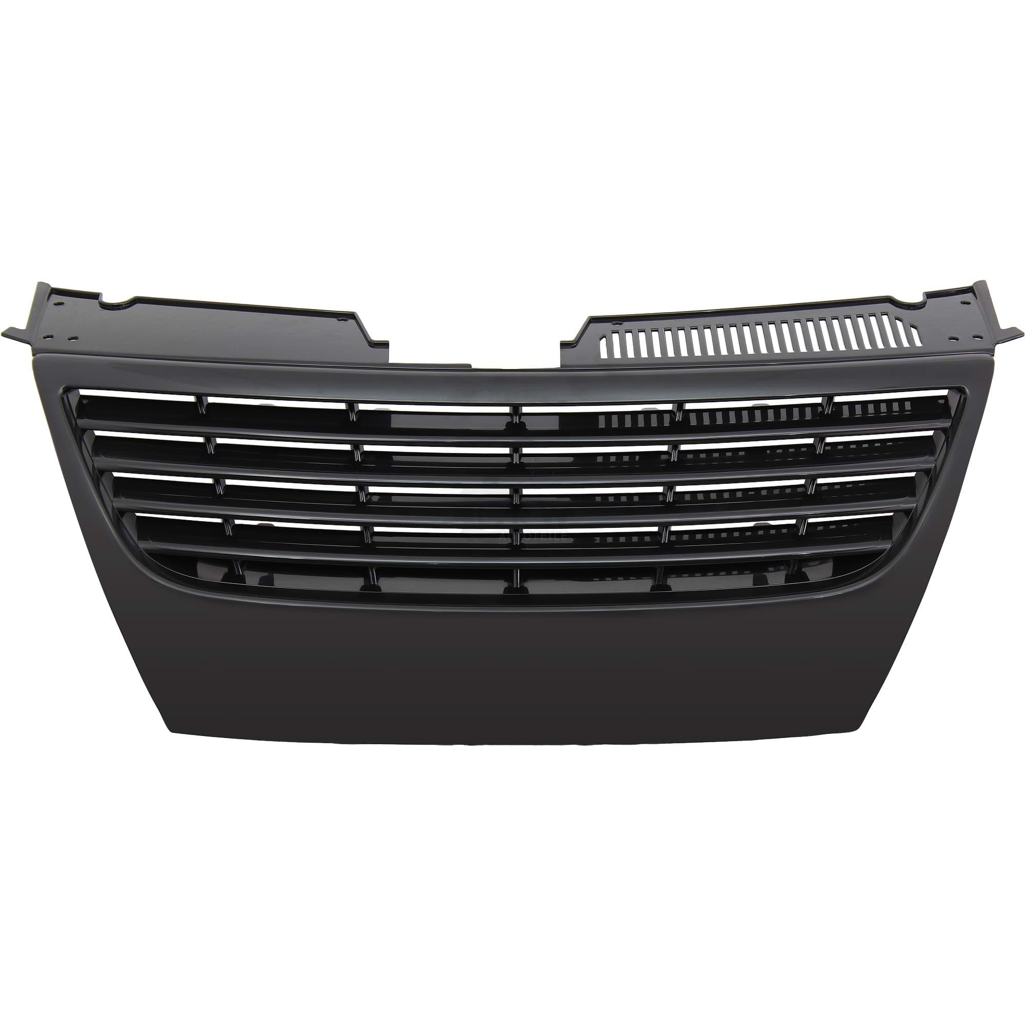 puseky Multifunktions-Stilldecke Stilldecke Baby-Autositz-/Überdachung Kinderwagenabdeckung