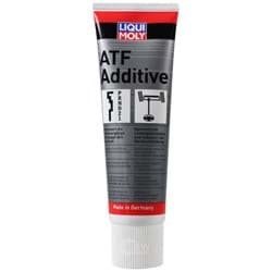 Bild von Original Liqui Moly 5135 1x250 ml Tube ATF Additive